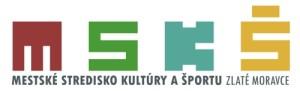 Logo MSKŠ