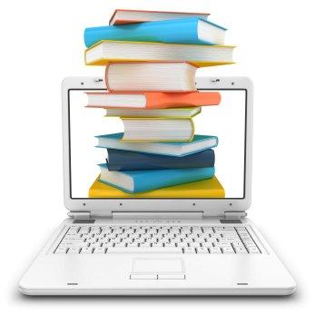 online katalóg